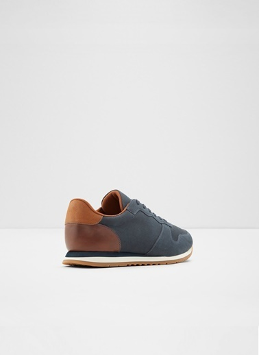 Aldo Ayakkabı Lacivert